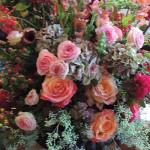 Tabletop Bouquet